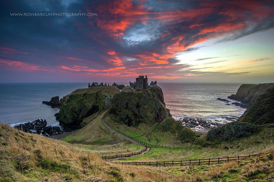 Private Tours of Scotland