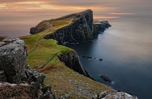 Isle Skye Tours