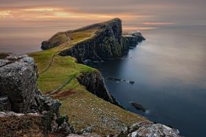 scotland-540119 960 720
